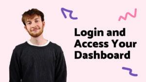 Login Dashboard-01