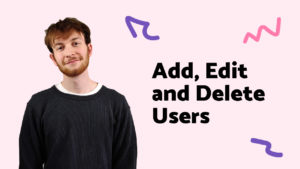 Users-01