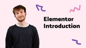 Elementor Intro-01