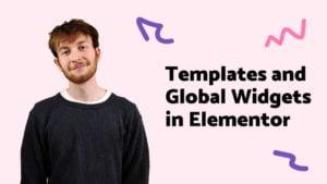 Templates Global-01