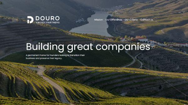 Douro Valley Partners